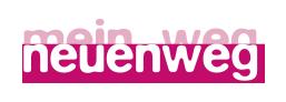 Neuenweg Giessen - Logo